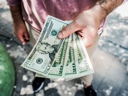 Tangible Savings: Everything You Wanted to Know about Cashback