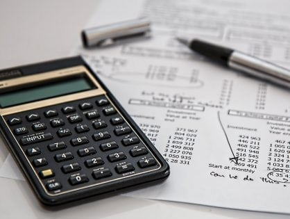5 Reasons Why You Should Use a Budget