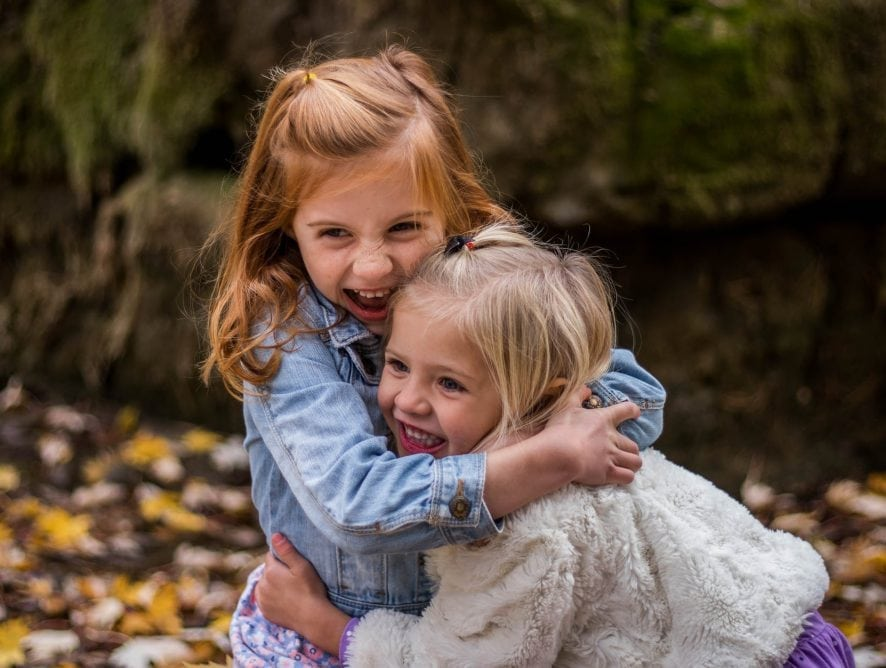 5 Ways to Save Cash on Children's Clothing