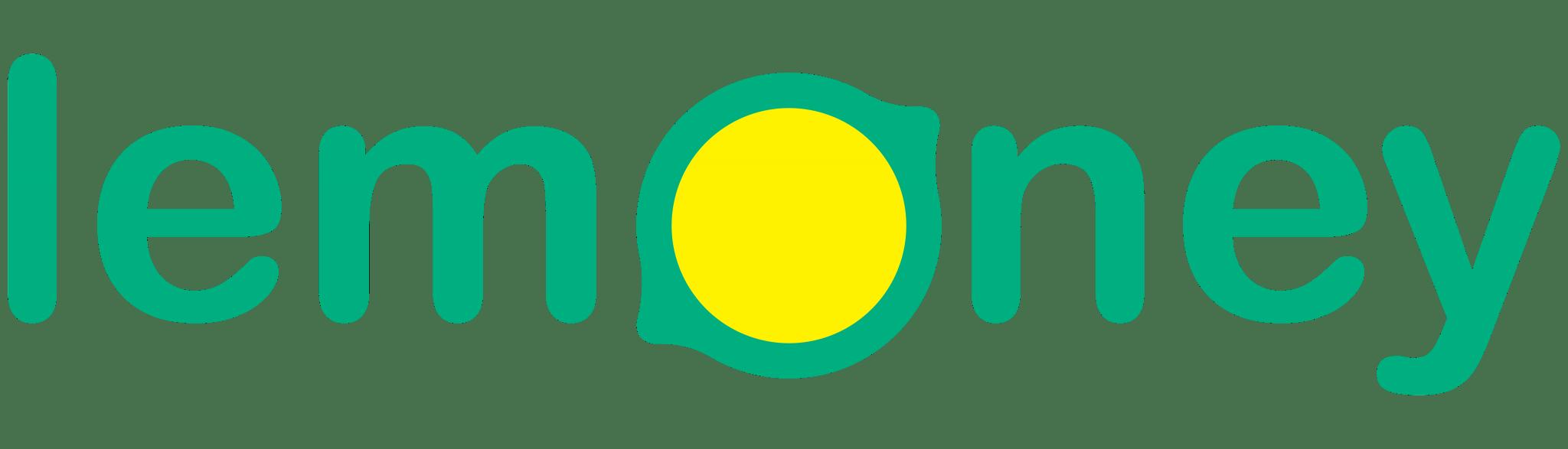 Is Lemoney Legit? (+ Lemoney Reviews)