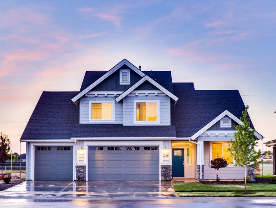 6 Brilliant Home Improvement Ideas To Save Money