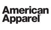 Shop Women's Best Sellers at American Apparel.