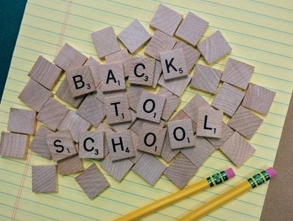 Top 7 Back To School Shopping Coupons and Cashback Offers 2018