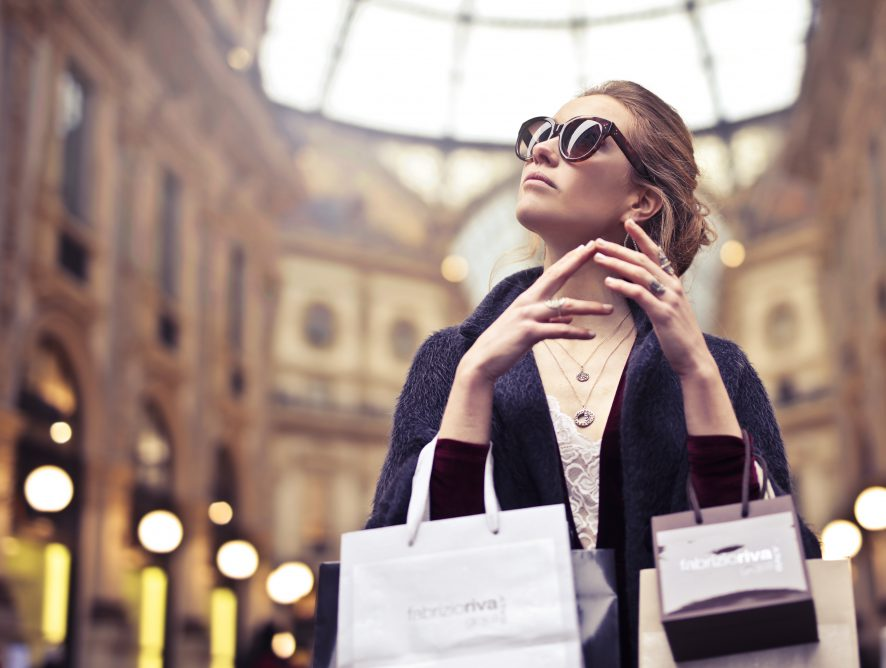 13 Stores with Cashback that Price Match