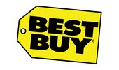 Select Best Buy Black Friday Deals Available Now!