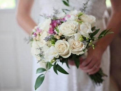 Wedding Season: 15 Ways to Save Money on Your Wedding