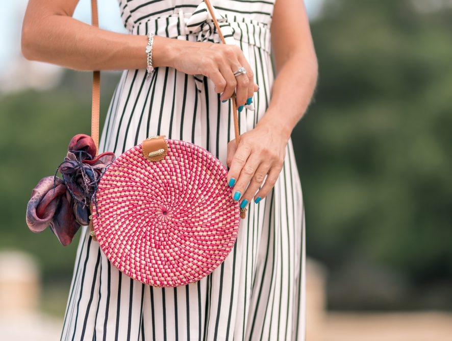 Outfit Ideas and Fashion Trends for Spring 2019