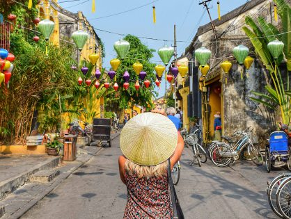 Top 8 Destinations in Asia You Should Visit in 2019