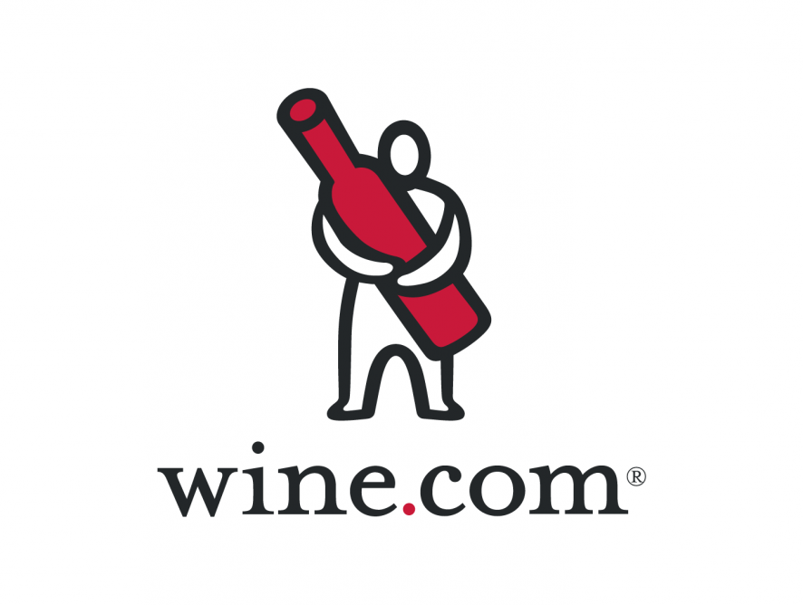 5 Delightful Wines With Special Offers From Wine.Com