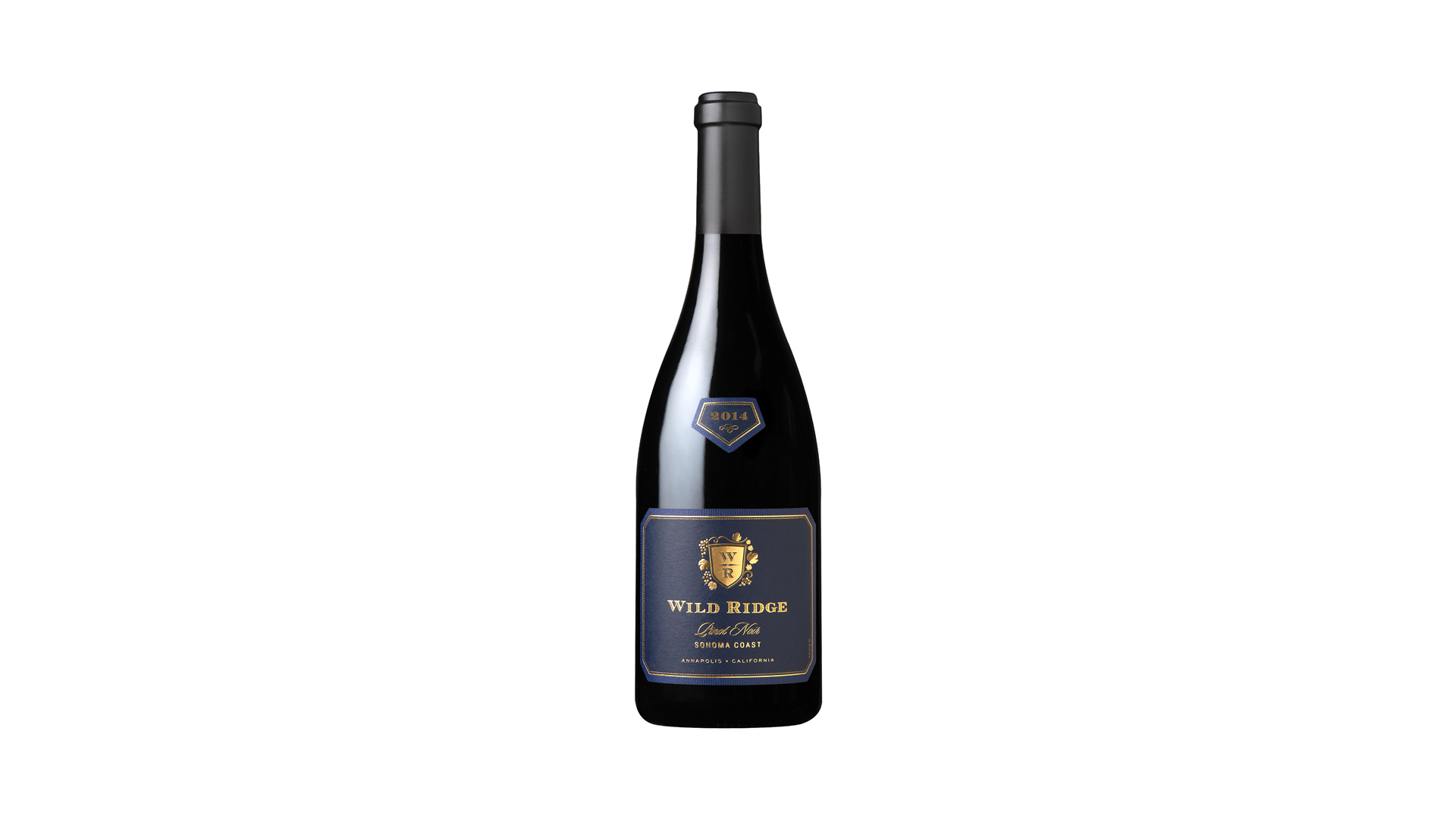 Wild Ridge Pinot Noir 2014 is one of 5 delightful wines special offers