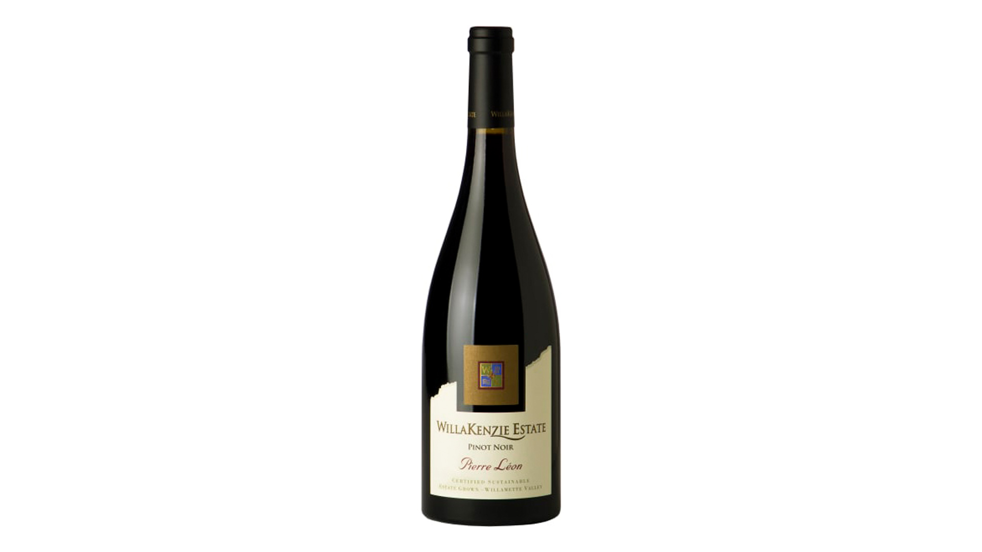 WillaKenzie Estate Pierre Leon Pinot Noir 2014 is one of 5 delightful wines special offers