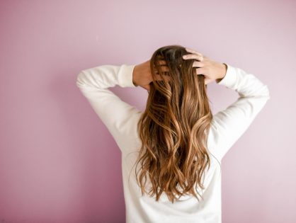 Best Hair Styling Tips For Your Hair Type