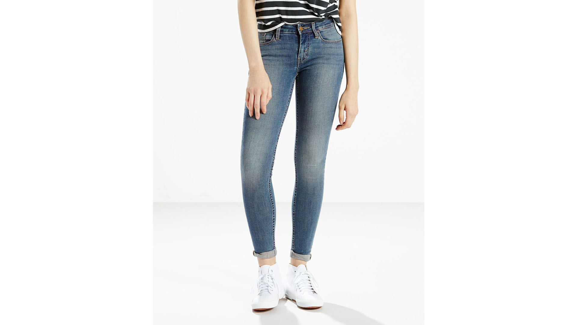 Big Brands Sales on Zulily - Lovely Levi's Jeans