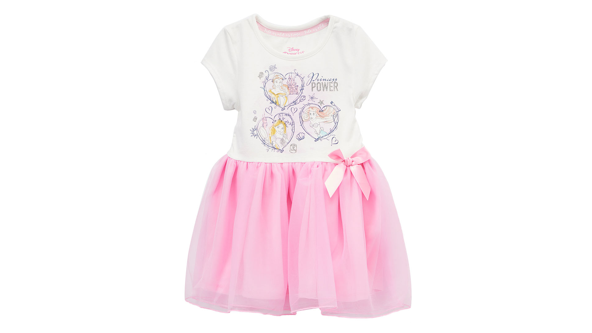 Big Brands Sales on Zulily - Lovely Disney Dress