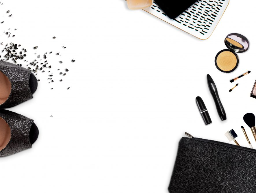 Beauty Essentials You Never Leave Home Without