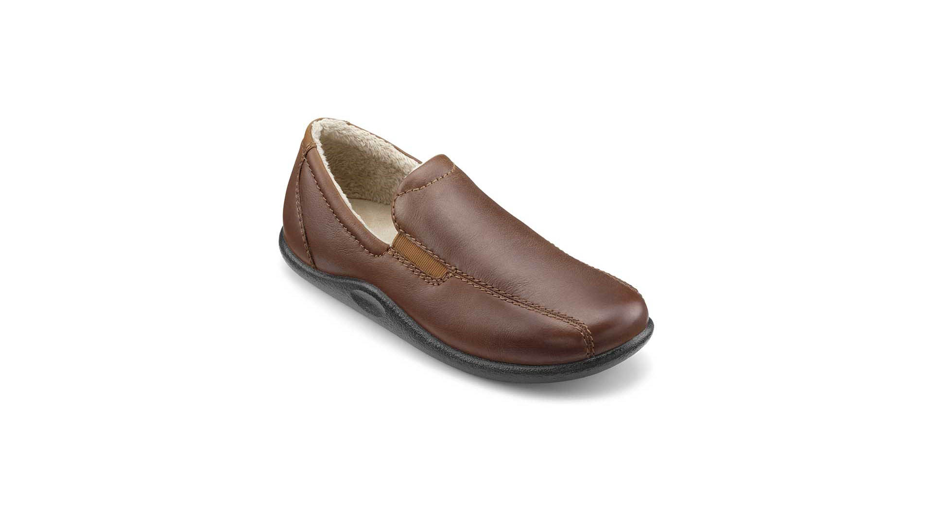 Relax Shoes From Hotter Shoes is a great option for your new shoes