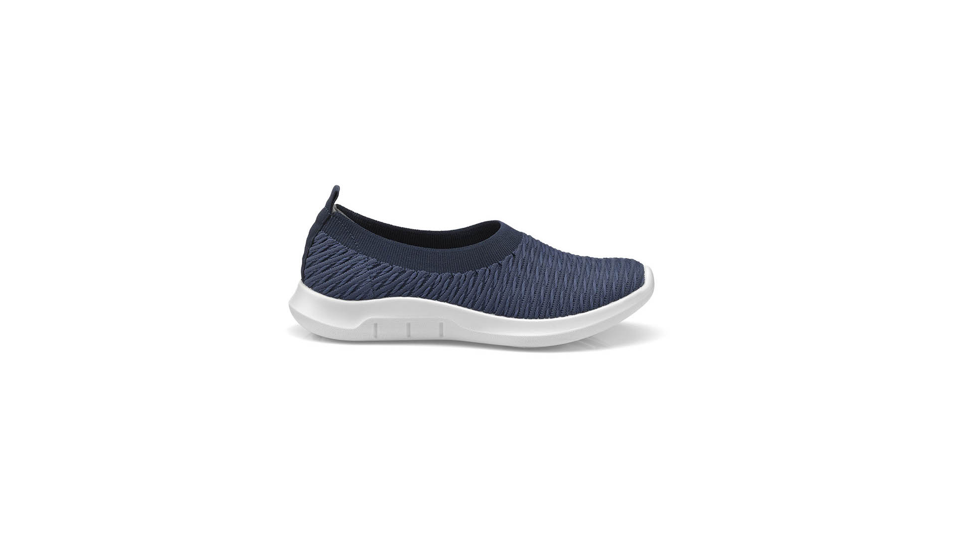 Swift Shoes From Hotter Shoes is a great option for your new shoes