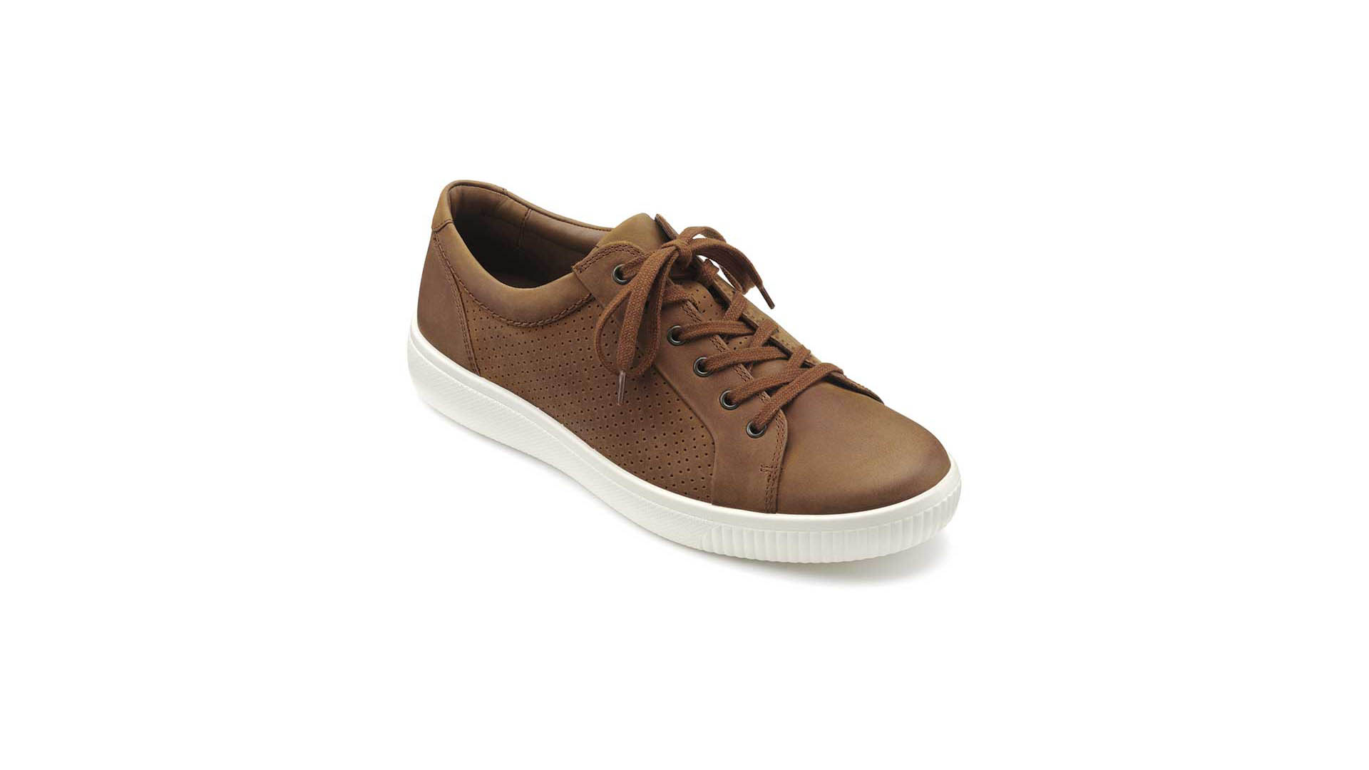 Tobago Shoes From Hotter Shoes is a great option for your new shoes