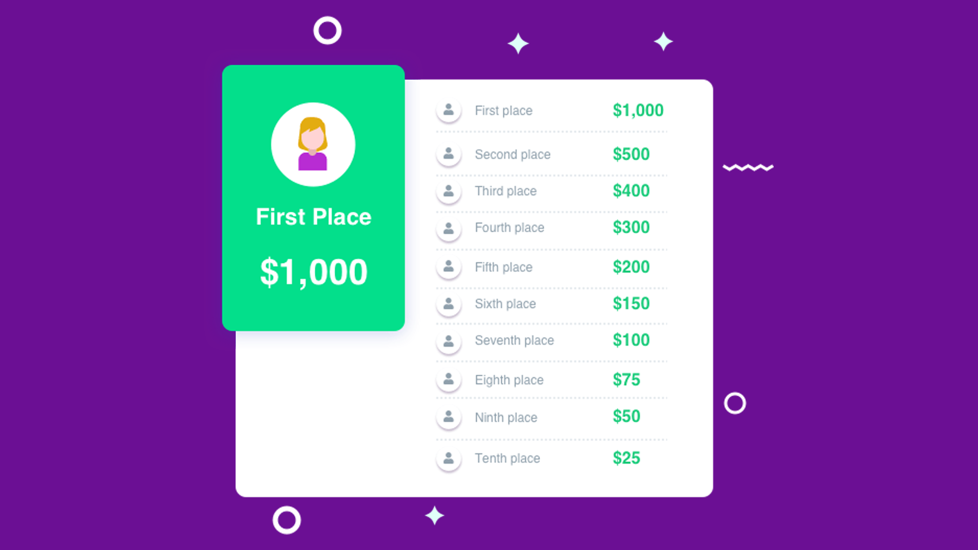 Get In Now To Earn 1K On Lemoney Challenge