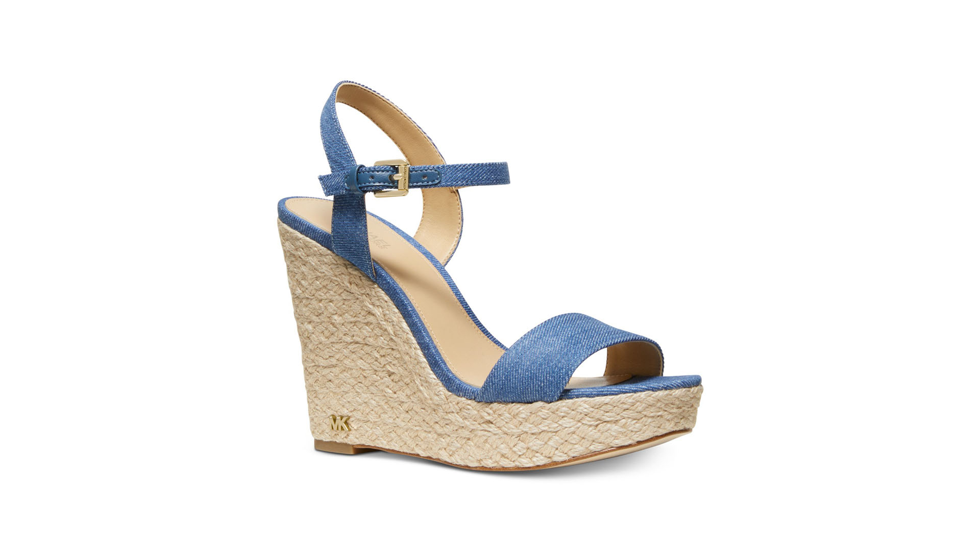 Sandals 25% OFF Is One Of The Best Macy's Deals To Mother's Day