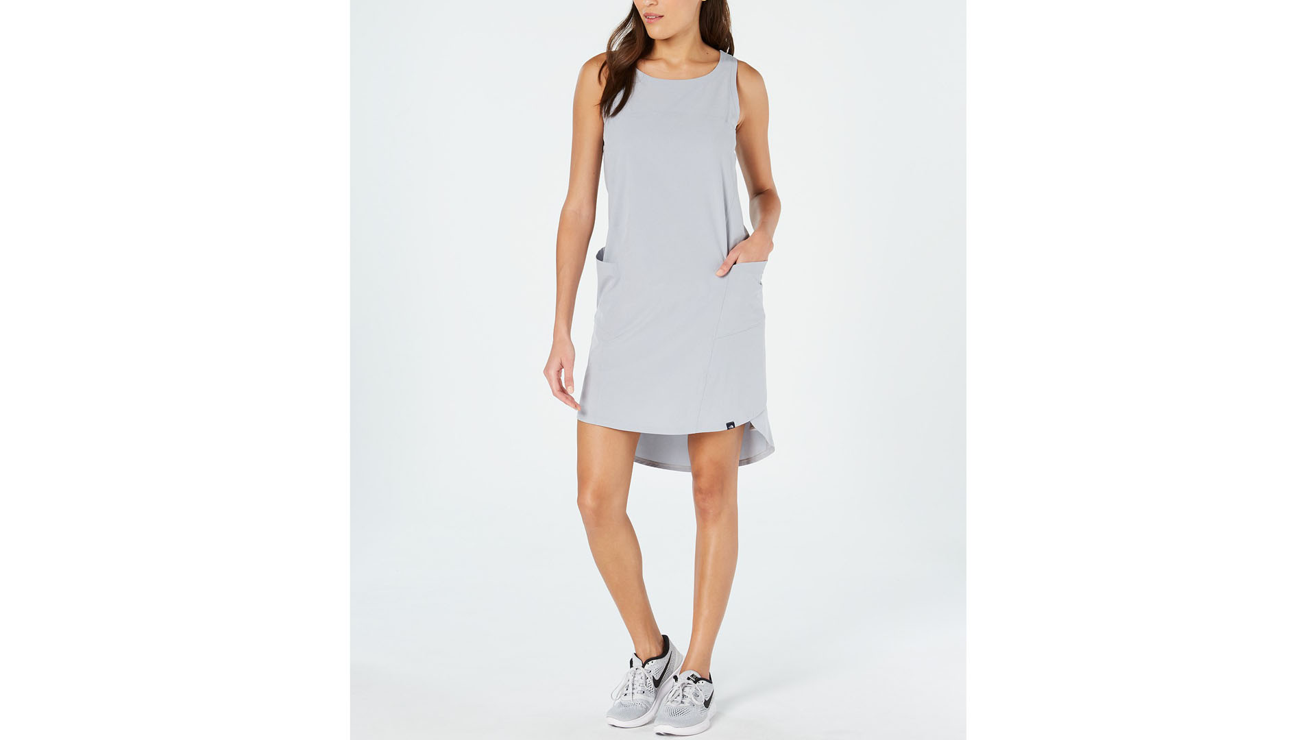 Under 99 Dress Is One Of The Best Macy's Deals To Mother's Day