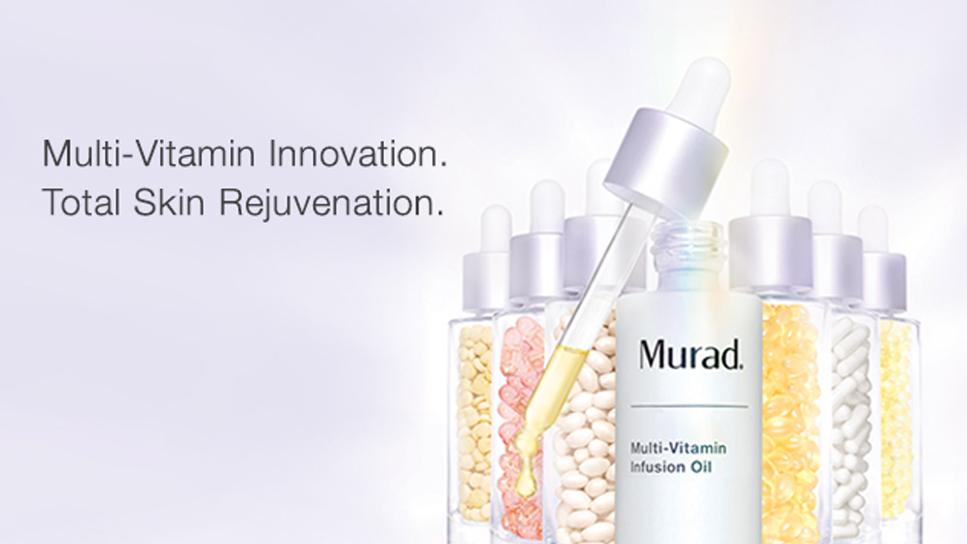 Murad Skin Care Products Through Lemoney