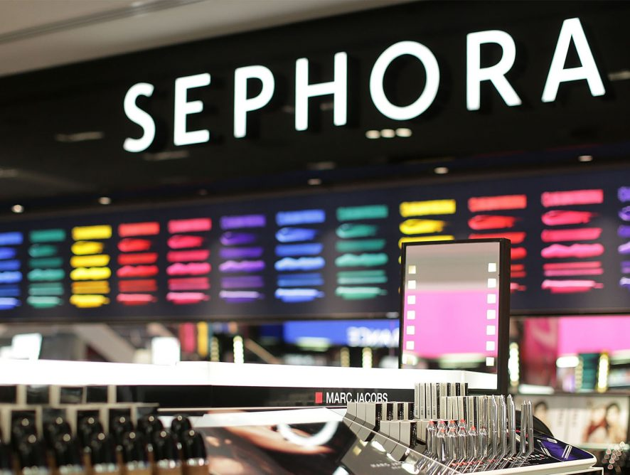 UP TO 50% OFF! 7 Must-Have Beauty Items On Sale At Sephora