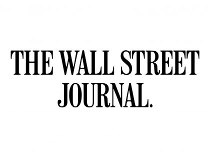 5 Reasons To Sign Up The Wall Street Journal Now | US $1 For 3 Months