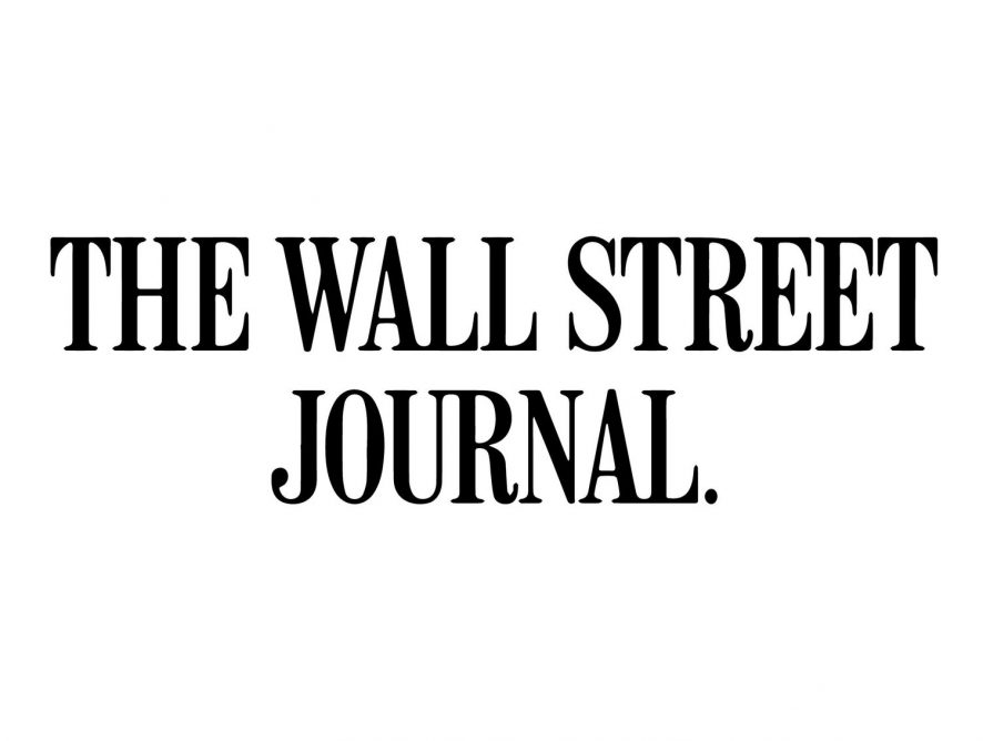 5 Reasons To Sign Up The Wall Street Journal Now | US $1 For 2 Months