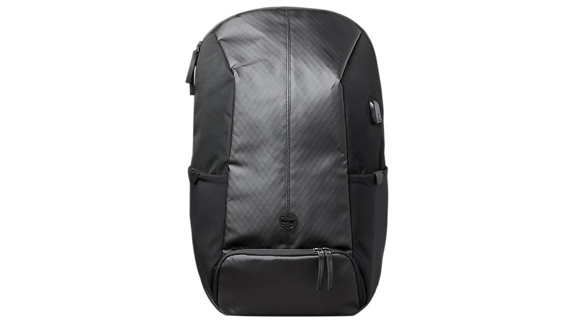 Parkridge 29 Liter Backpack Black Is A Must Have From Timberland Memorial Day Sale