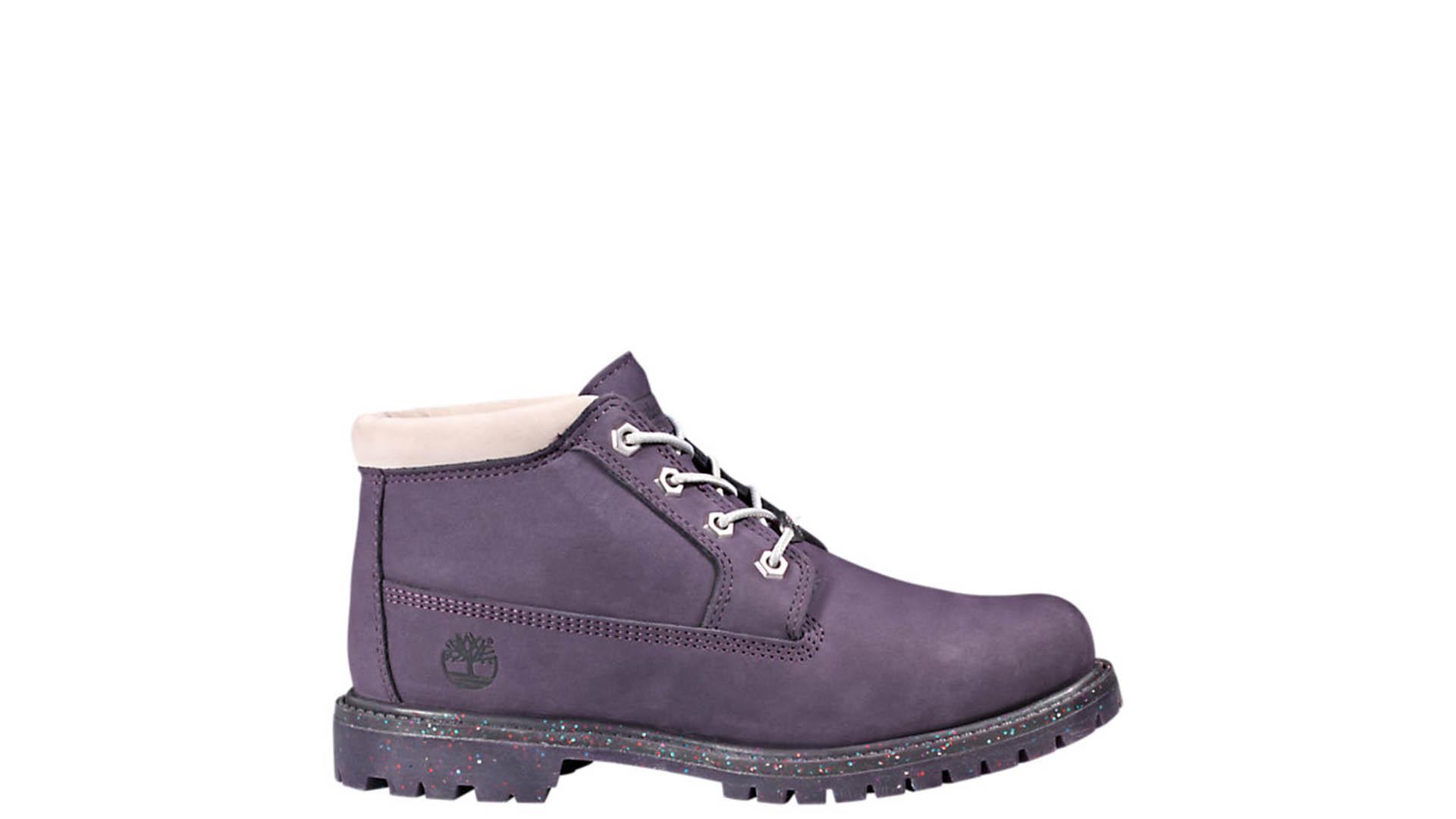 memorial day work boot sale