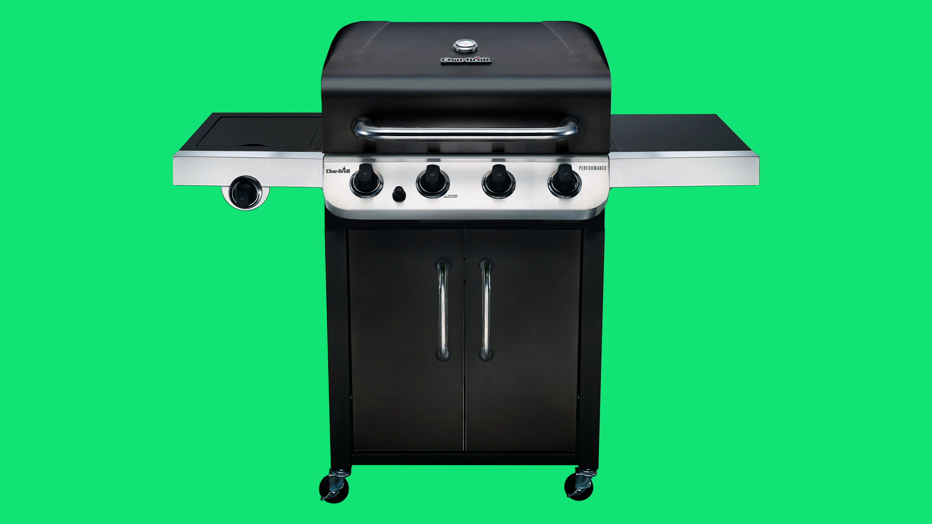 Purchase Char Broil Gas Grill In Walmart Memorial Day Sale Through Lemoney