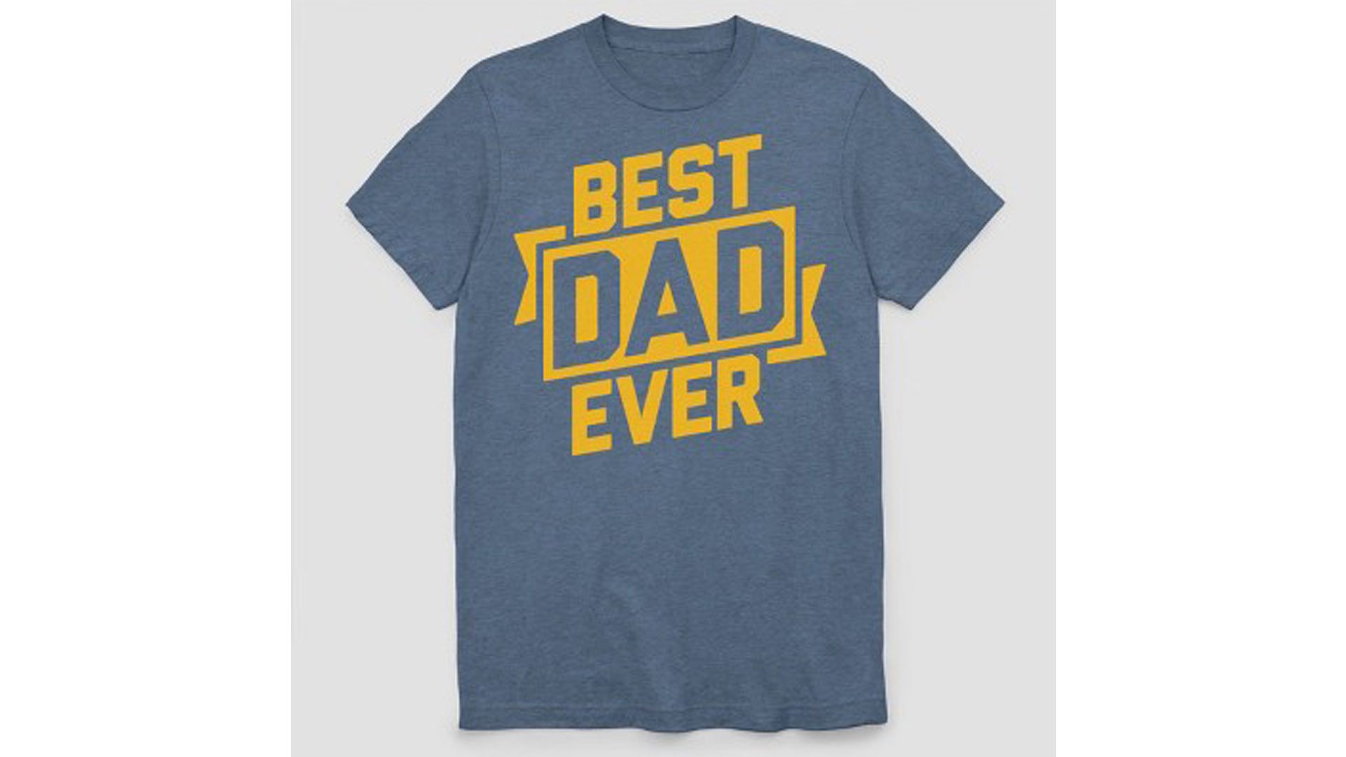 Purchase Best Dad Ever - One Of 10 Awesome T-Shirts Through Lemoney