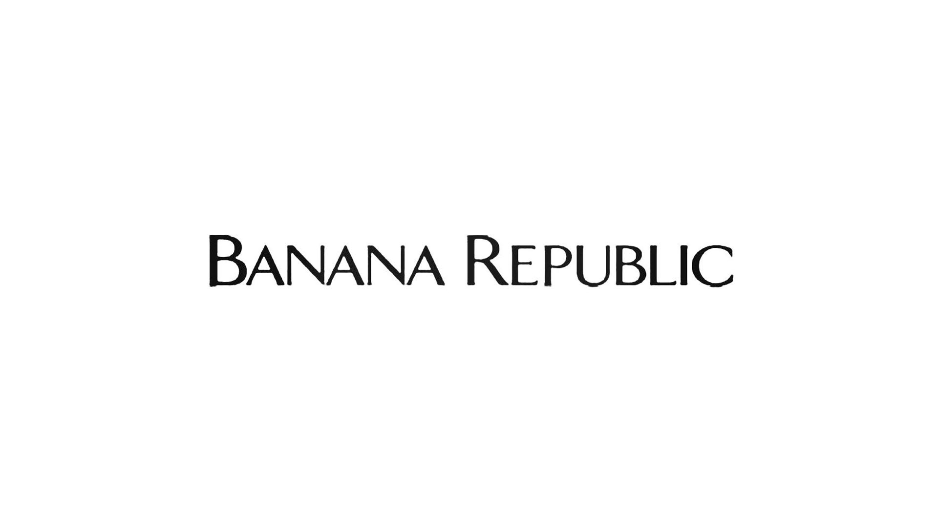 Banana Republic Father's Day Coupons