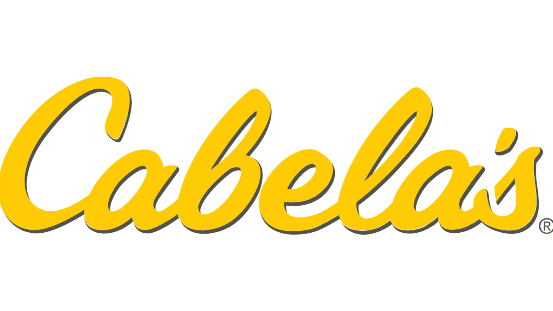 Cabela's Father's Day Coupons