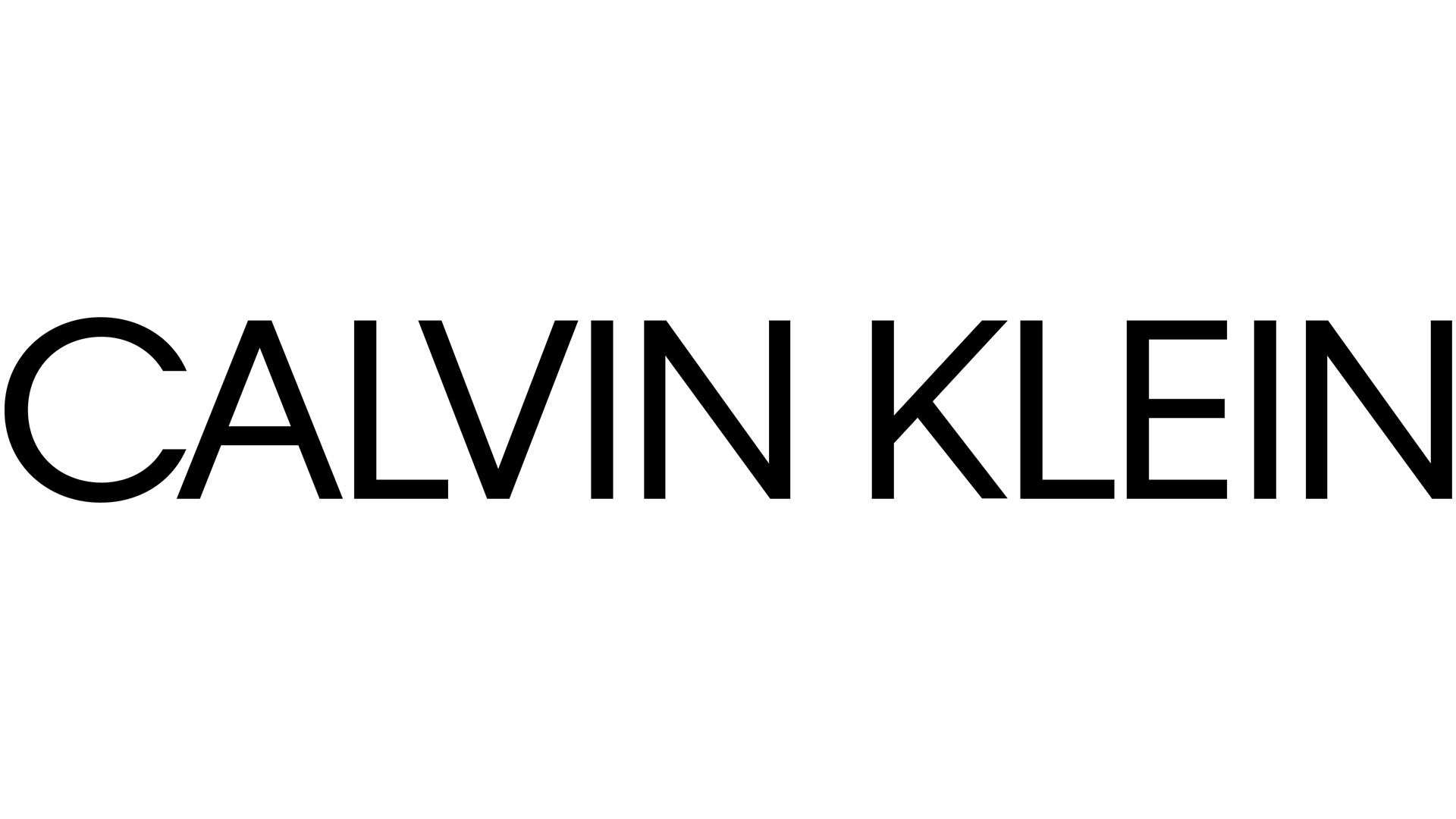 Calvin Klein Father's Day Coupons