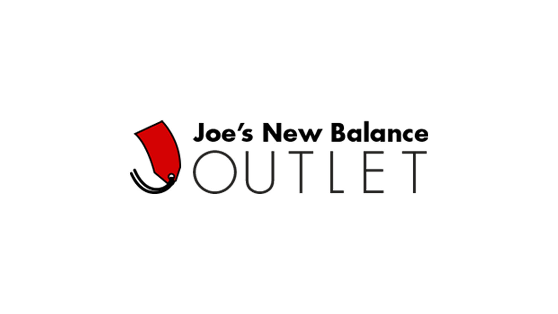 Joes's New Balance Outlet Father's Day Coupons