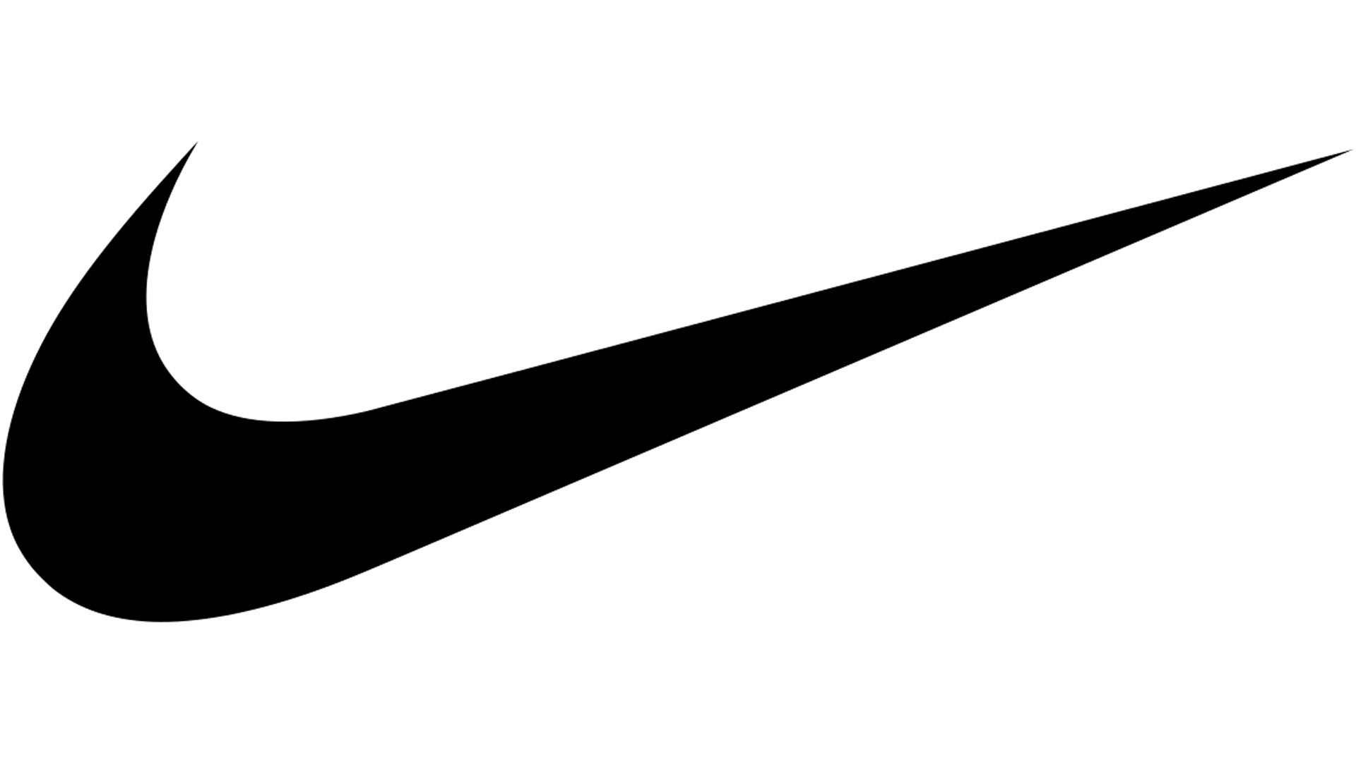 Nike Father's Day Coupons