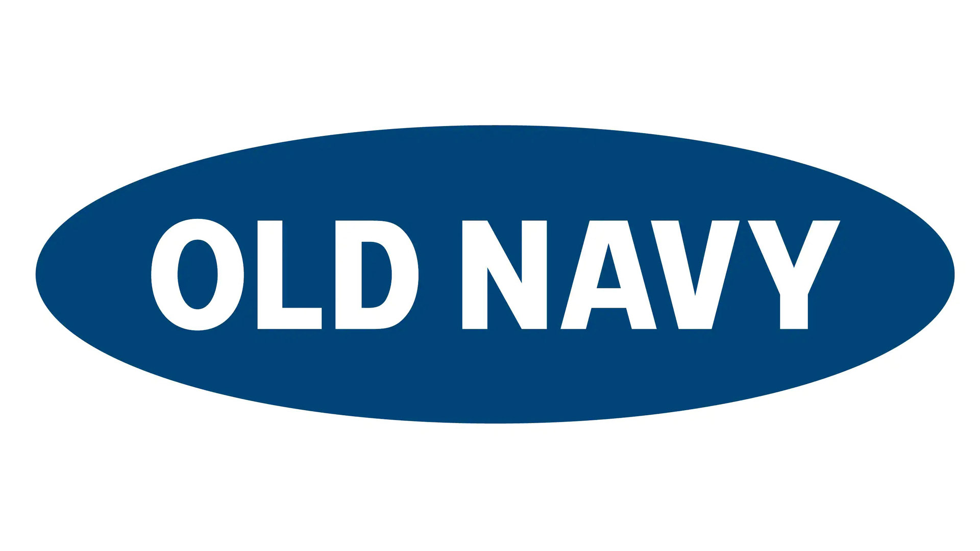 Old Navy Father's Day Coupons