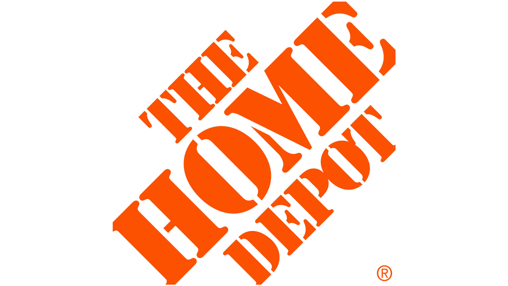 The Home Depot Father's Day Coupons