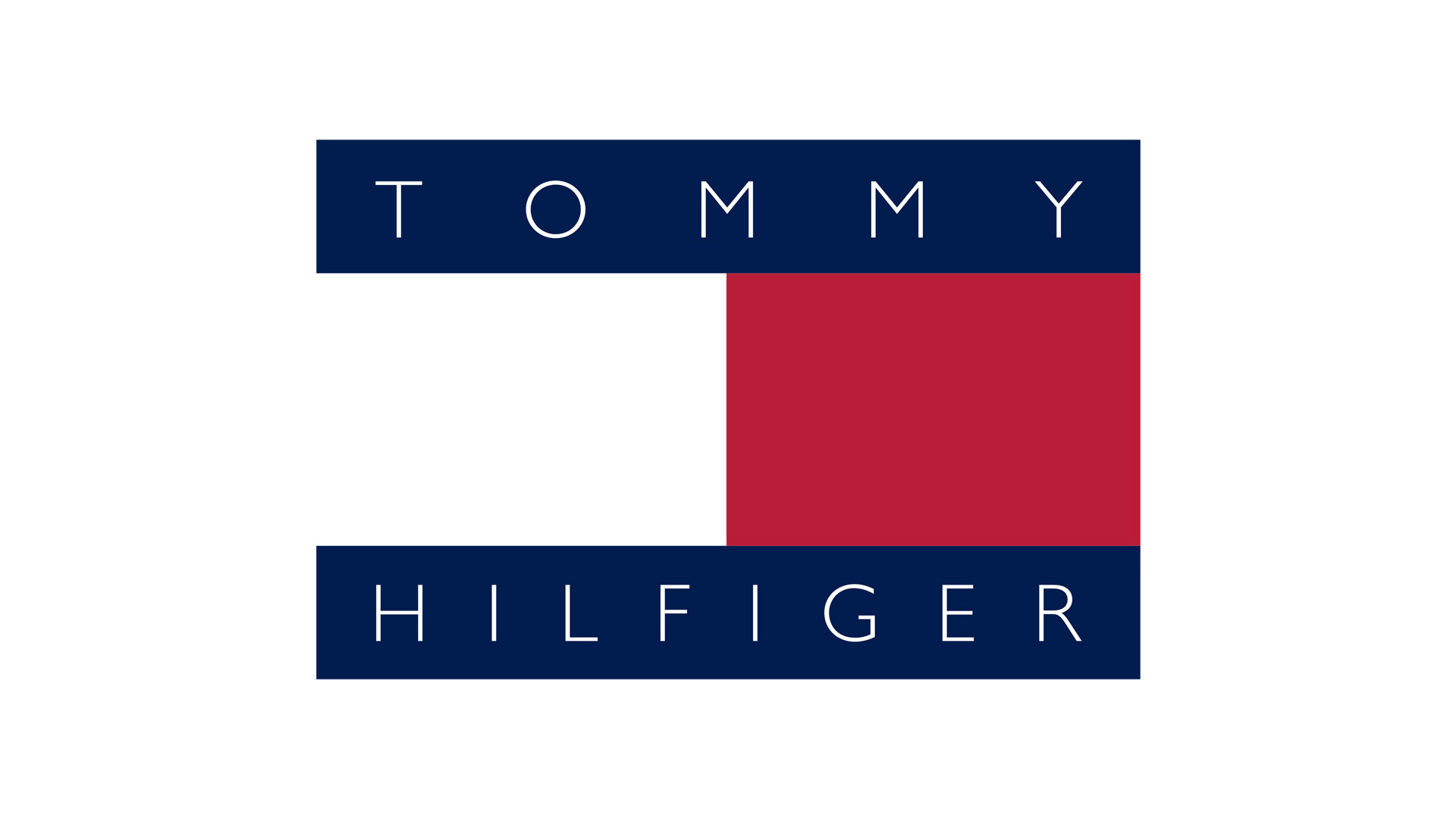Tommy Hilfiger Father's Day Coupons