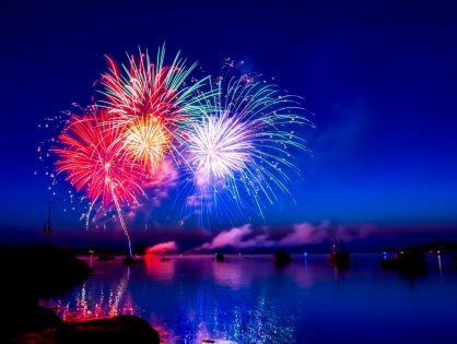 4th July With Friends: The Best Places To Celebrate Independence Day With Your Squad