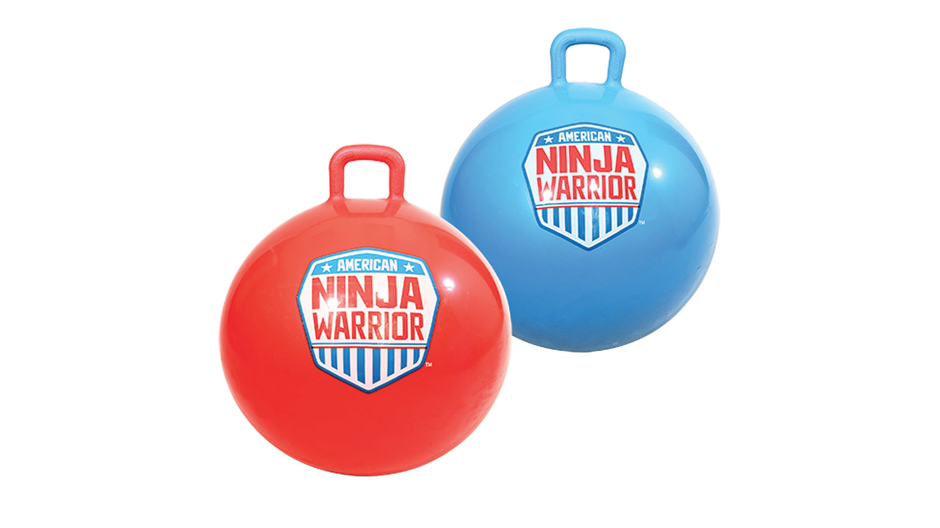 awesome-things-kids-backyard-american-ninja-warrior-hop-ball