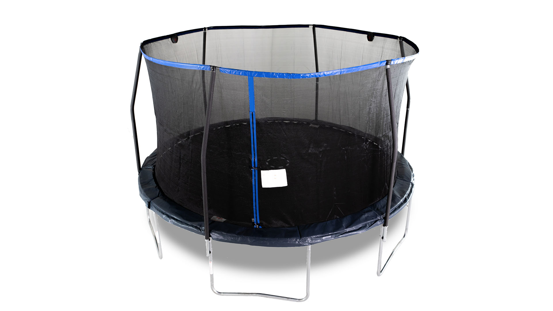 awesome-things-kids-backyard-bounce-pro-trampoline