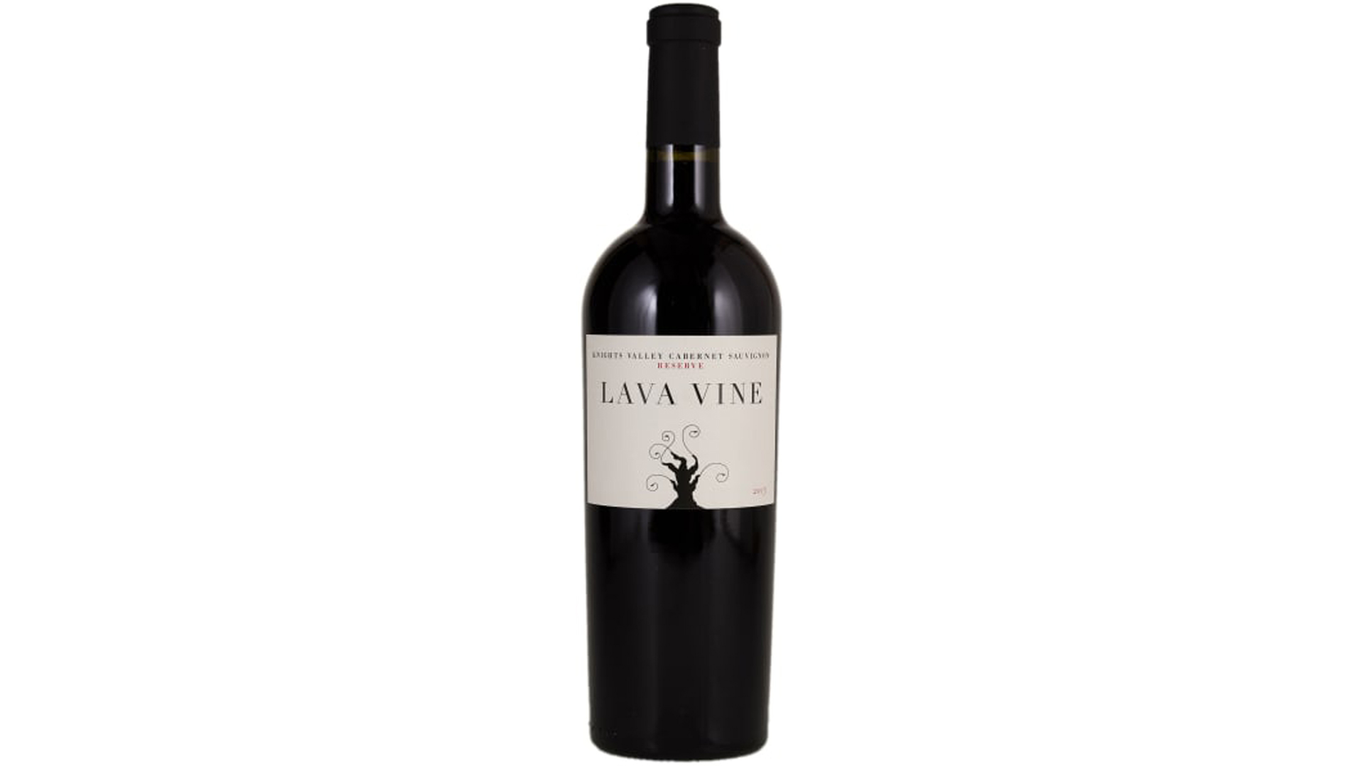 Delightful Wines To Your Dad On Father's Day 2019 - Lava Vine