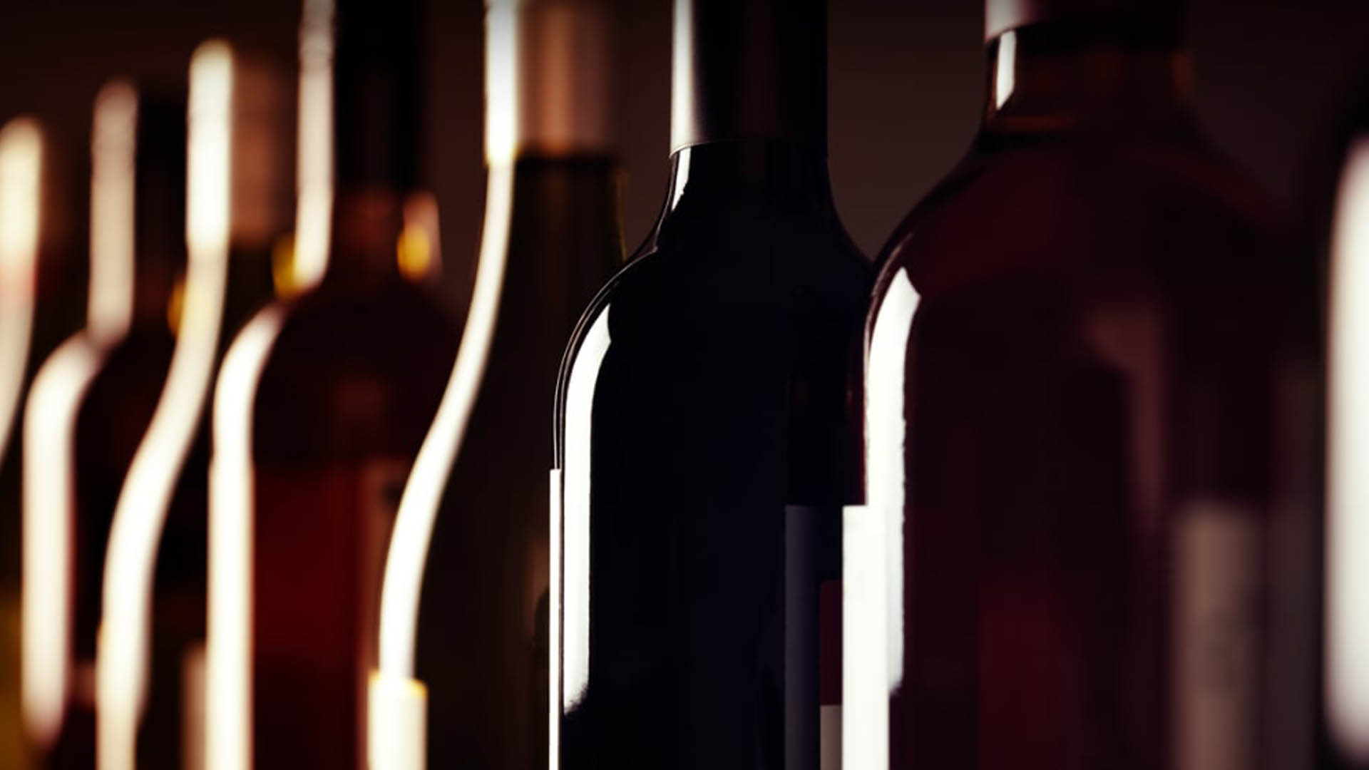 Delightful Wines To Your Dad On Father's Day 2019 - Mystery Case