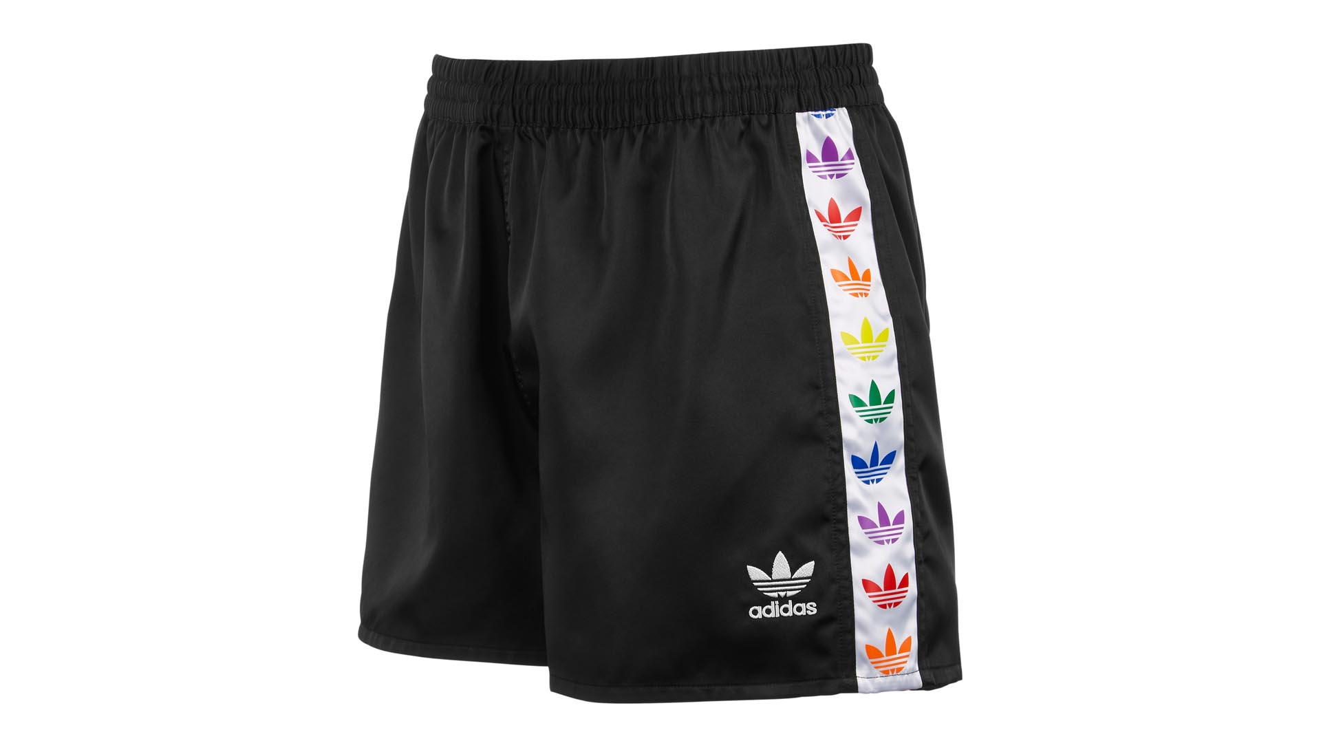 dress-up-with-pride-adidas-originals-rainbow-logo-shorts