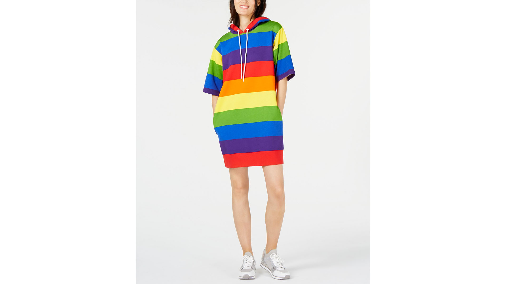 dress-up-with-pride-inc-rainbow-tank-trevor-project