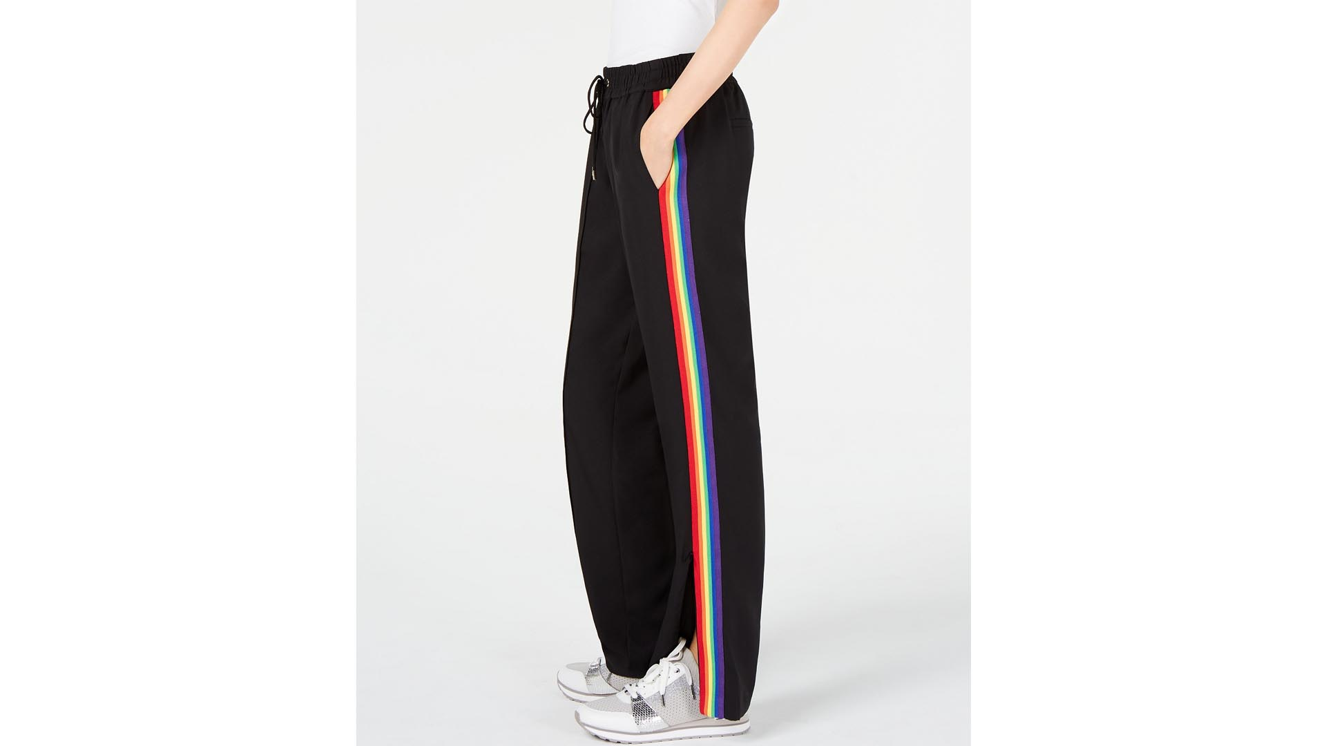 dress-up-with-pride-michael-kors-rainbow-track-pants