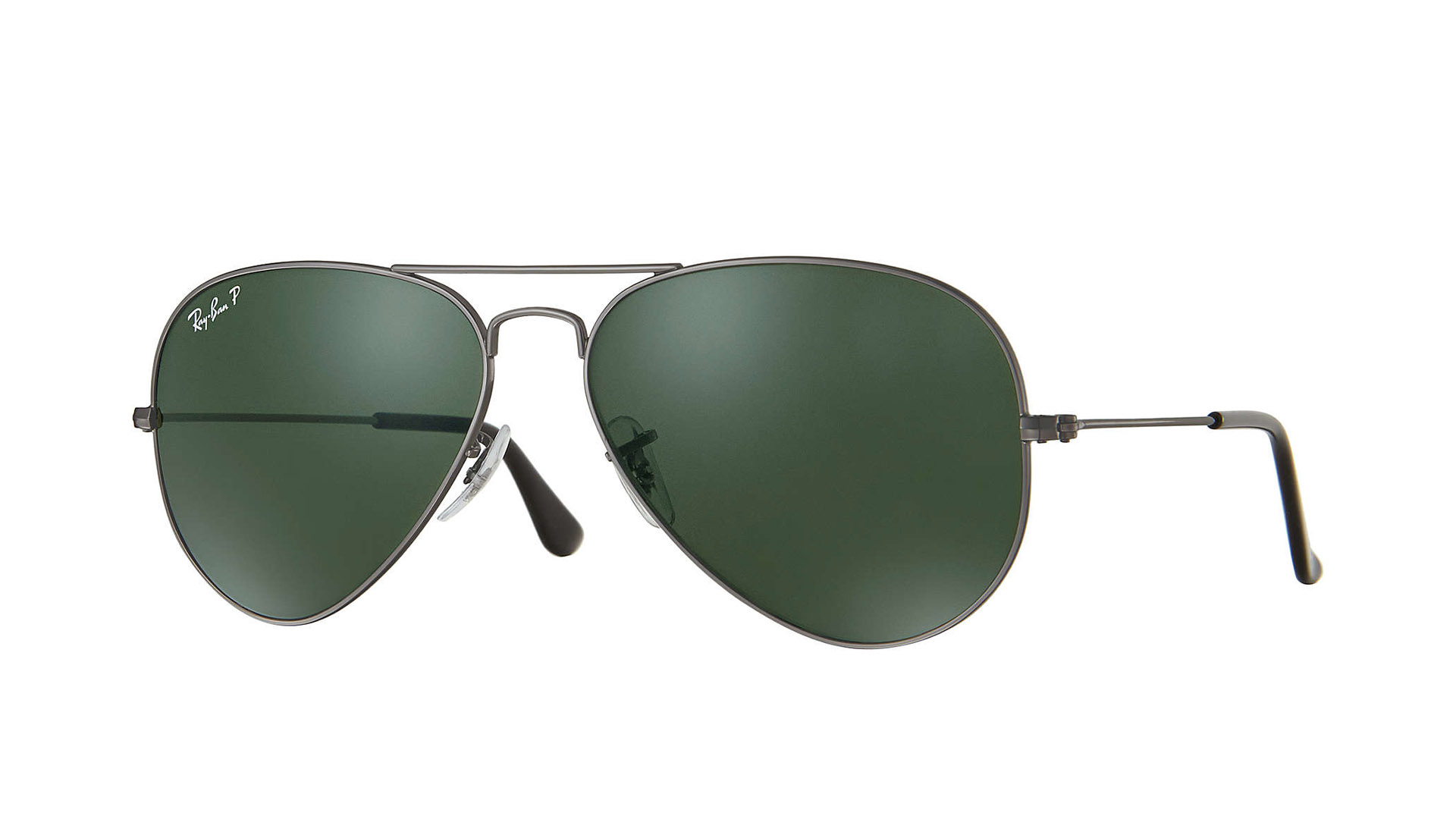 Purchase Aviator Classic Sunglasses Through Lemoney